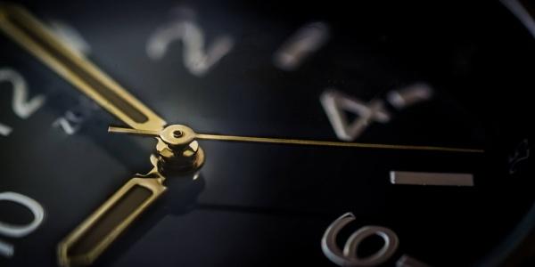 Efficacité & Gestion du temps