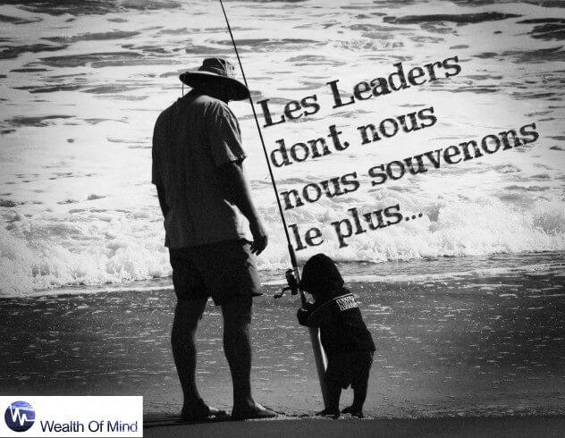 LeadersInMe