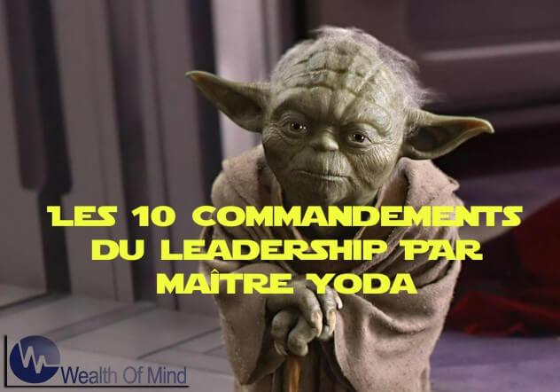 Yoda StarWars Disney
